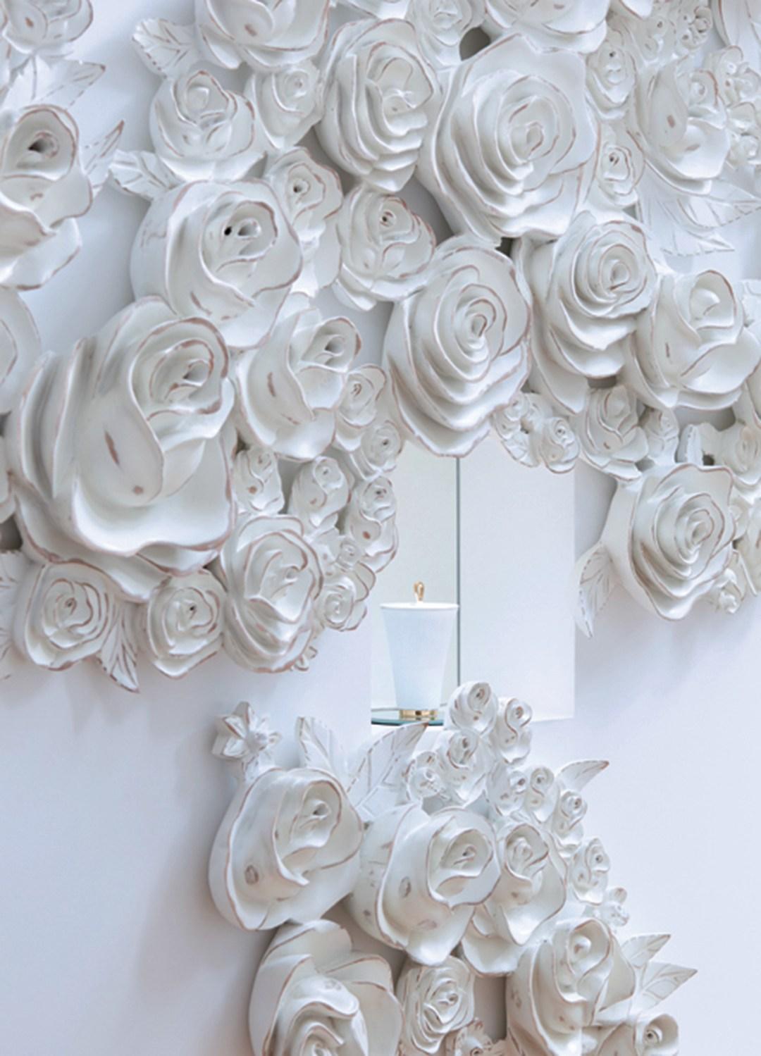 design olfactif de la marque maison abriza, coup de coeur