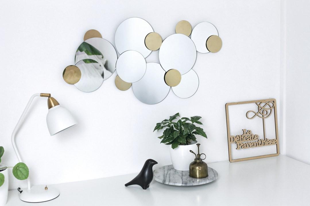 diy archives la d licate parenth se diy d co et inspiration d co. Black Bedroom Furniture Sets. Home Design Ideas