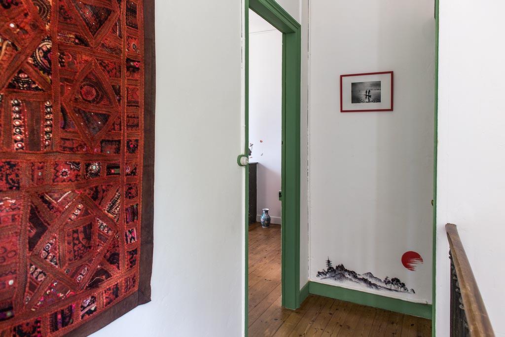 chambres d'hôtes près de Jonzac