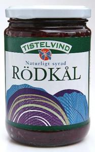rodkal