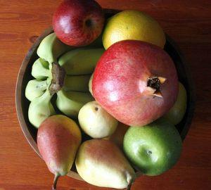500px-Fruit_bowl