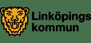linköping logga
