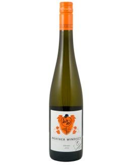 Silvaner trocken 2016 Weingut Werther Windisch