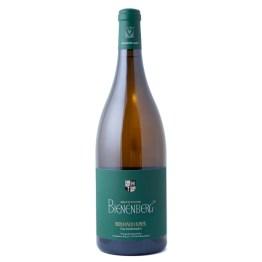 Chardonnay Malterdinger Bienenberg GG 2015 Weingut Huber Magnum