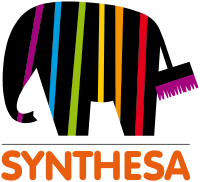 www.synthesa.at
