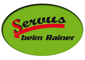 https://www.facebook.com/servusbeimrainer/