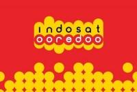 Apa Itu Paket Freedom Internet Indosat?