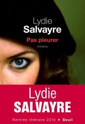 lydie-salvayre-pas-pleurer-seuil