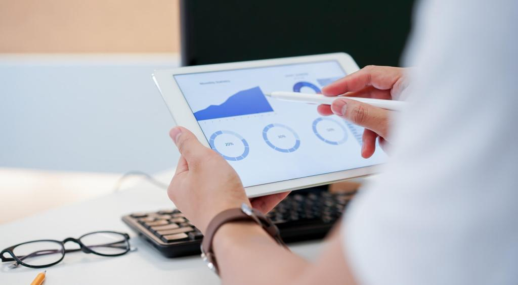 logiciel gestion dépenses entreprise