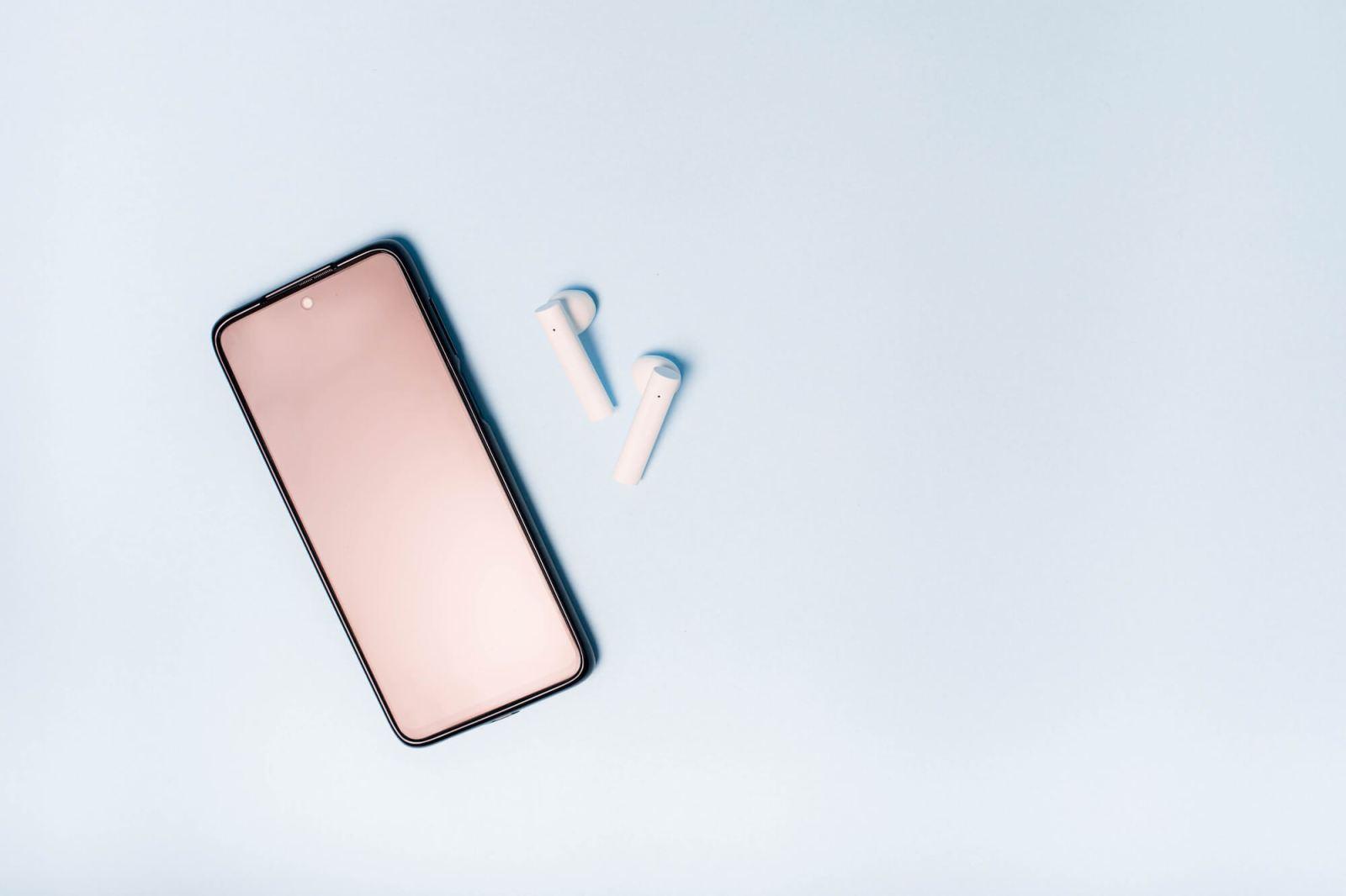 Guide d'achat écouteurs Bluetooth 2021