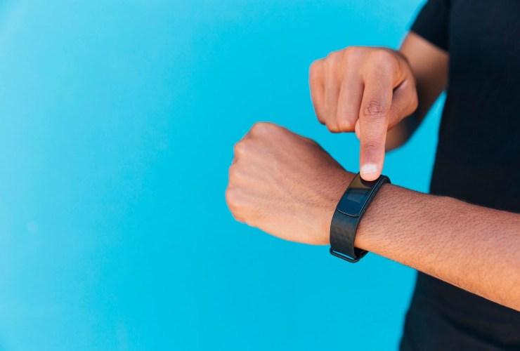 bien choisir son bracelet connecté