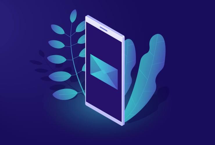 SMS Marketing et stratégie marketing