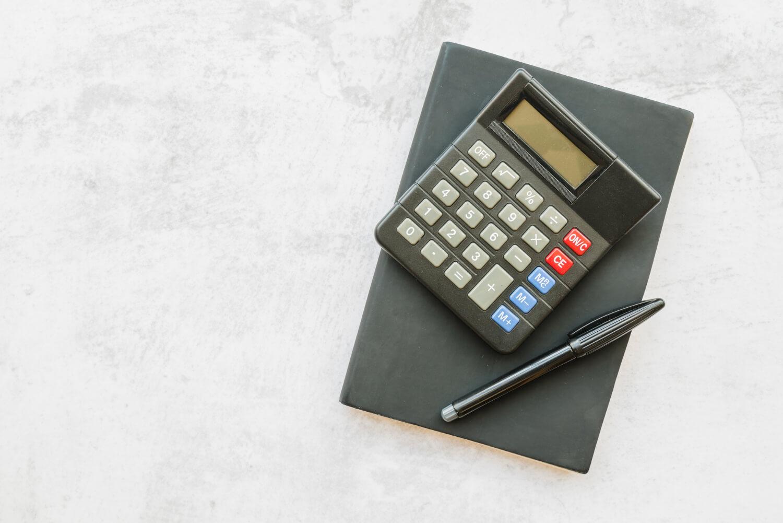 calcul du coût des matières premières