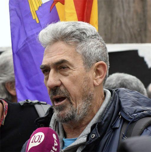 Rafael Morales Domínguez