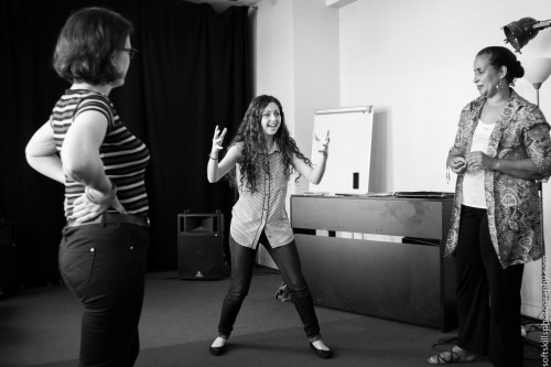 utilisable_2015-06-06, Atelier Impro-photo-0265