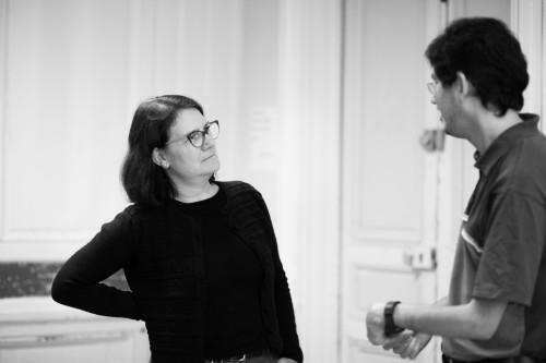 2015-10-17, Atelier gestion des émotions-1692