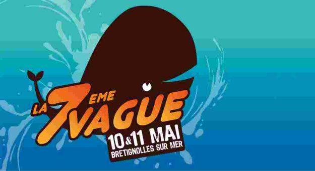 7e-vague-2013