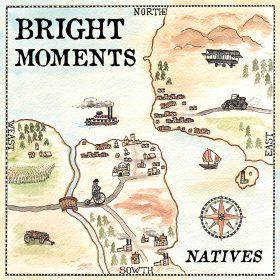 bright-moments-natives