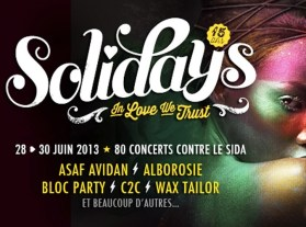 Solidays-2013-la-deviation