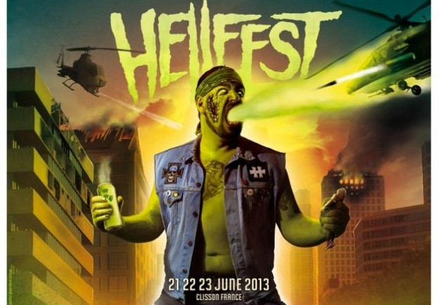 hellfest-2013-affiche-la-deviation