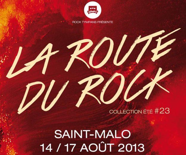 route-rock-2013-la-deviation