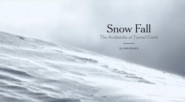 snow-fall-la-deviation