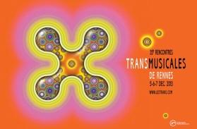Transmusicales 2013 - La Déviation