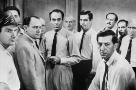 12-hommes-en-colere - Jury La Déviation