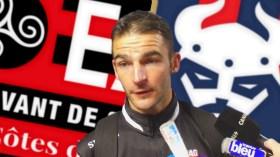 190504 - EAG SMC Christophe Kerbrat sans cartouche