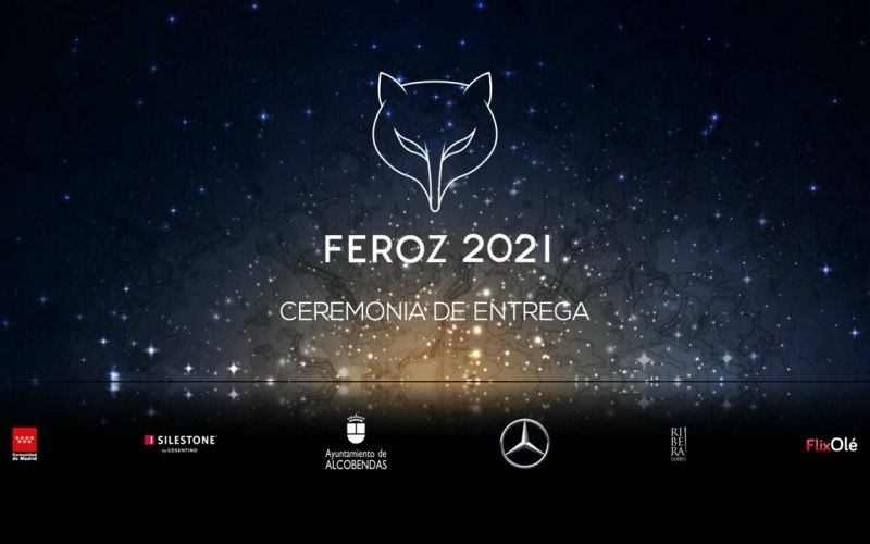 premios-feroz-2021
