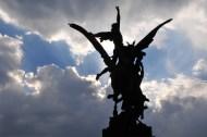 Palacio de Bellas Artes: Mexico City's most important cultural centre