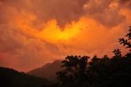 Sierra Nevada: La Cuidad Perdida Trek