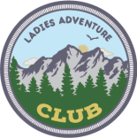 Ladies Adventure Club Maine