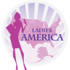 LadiesAmericaFinalLogo-100.png