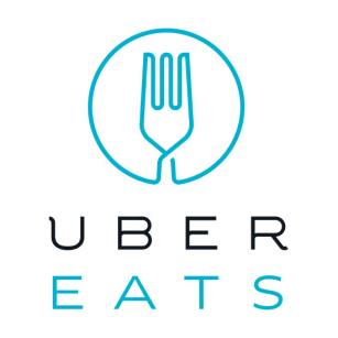 uber-logo-1bb79480e8