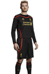 Liverpool-Away-GK-Kit-14-15