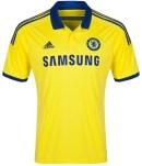 Yellow-Chelsea-Away-Jersey-2014