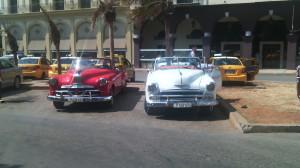 cuba-vintage-car-ride