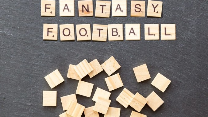 Best Fantasy Football Team Names For 2020 Ladies Love Fantasy Sports