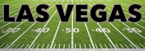 NFL Las Vegas Raiders
