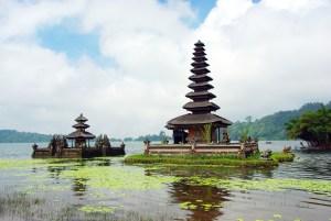 Bali_02