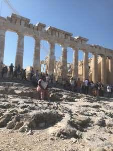 Greece_Ladies N the Sky_13