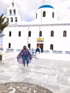 Greece_Ladies N the Sky_35