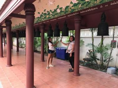 Thailand_Ladies N the Sky_16