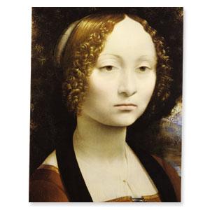 Renaissance Women The Ladies Of 2318