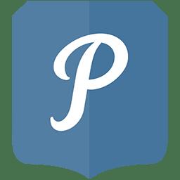 Profile picture of Phi Design