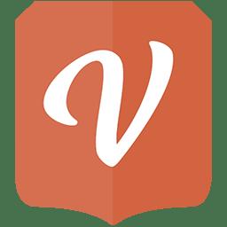 Profile picture of Victoria Venturi