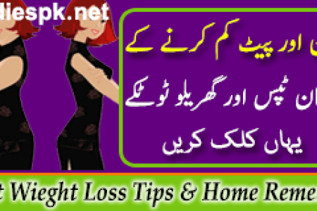 Architectural home plans home remedies for weight loss diet plan ccuart Image collections