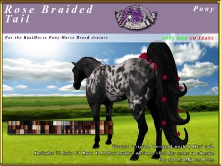 R-RH-Pony-RoseBraidedTail