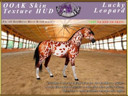 E-OOAKSKinTExtureHUD-LuckyLeopard